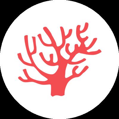 logo-corallo-tondo