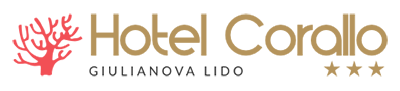 logo-hotel-corallo-giulianova